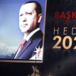 Erdogan's last hurrah (possibly)