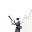 How to make college cheaper