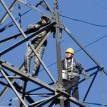 Building the smart grid