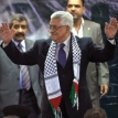 Fatah searches for renewal