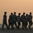 Losing Afghanistan?