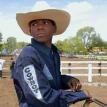 Urban rodeo