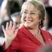 The Bachelet model