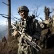 Obama's faltering war
