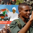 A middle way for justice in Sudan