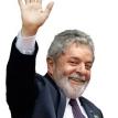 After Lula