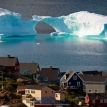 Greenland, the new bonanza