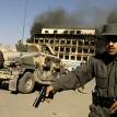 Terror in Afghanistan