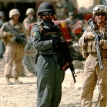 A surge in Helmand