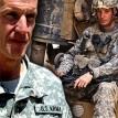 McChrystal ball