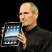 Steve Jobs and the iPad of hope