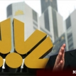Commerzbank's mixed blessing