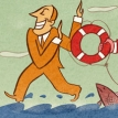 Beware of Greeks bearing gilts
