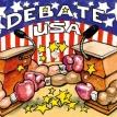 Debating the debates