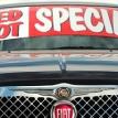 Fiat's grand plans