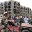 Bloodbath in Baghdad