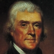 Jefferson v Board of Education