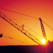The sun sets on BHP's bid