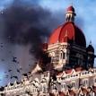 India under attack