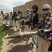 Deciphering the arrest of a Taliban commander