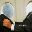 The end of business class?