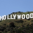 Maybe people are liberal because they went to Hollywood