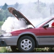 Tech.View: Cars and software bugs