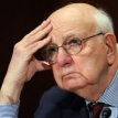 Weakening the Volcker rule