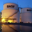 BASF seeks a stable formula