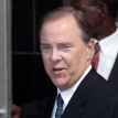 Enron's Skilling wins his appeal