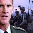 McChrystal mouths off