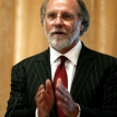 The Corzine put