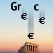 Greece's woes