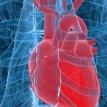 Repairing broken hearts