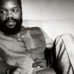 Emeka Ojukwu