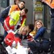 Belgian massacre