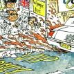 Olympic Britain v royal Britain