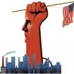 Romney the revolutionary