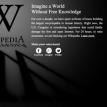 Stopping SOPA