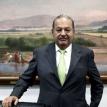 Let Mexico's moguls battle