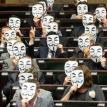 ACTA up