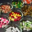Pills and progress