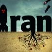 Bombing Iran