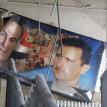 Bashar's pyrrhic triumphs