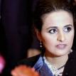 Qatar's culture queen