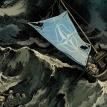NATO's sea of troubles