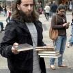 Koran study