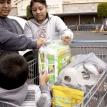 Walmart's Mexican morass