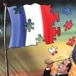 François Hollande's fiscal puzzle