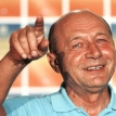 Basescu v Ponta, continued